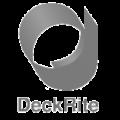 DeckRite
