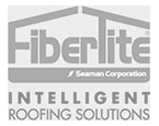 FiberTite: Intelligent Roofing Solutions