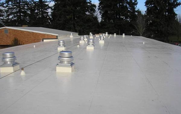 FiberTite: Intelligent Roofing Solutions